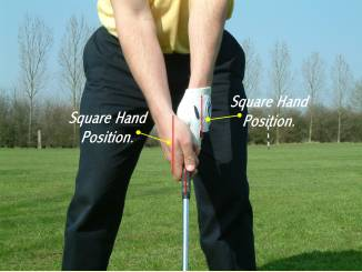 how to change your golf club grips